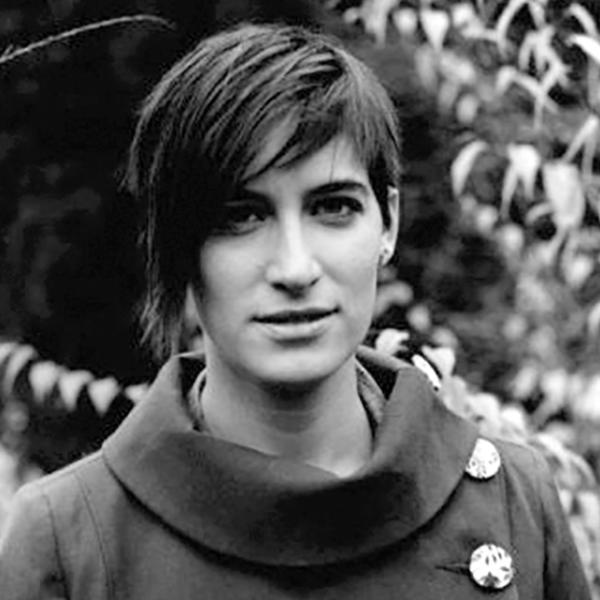 Frederica Bono