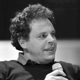 Karim Zahidi