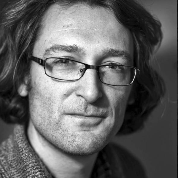 Matthias Lievens