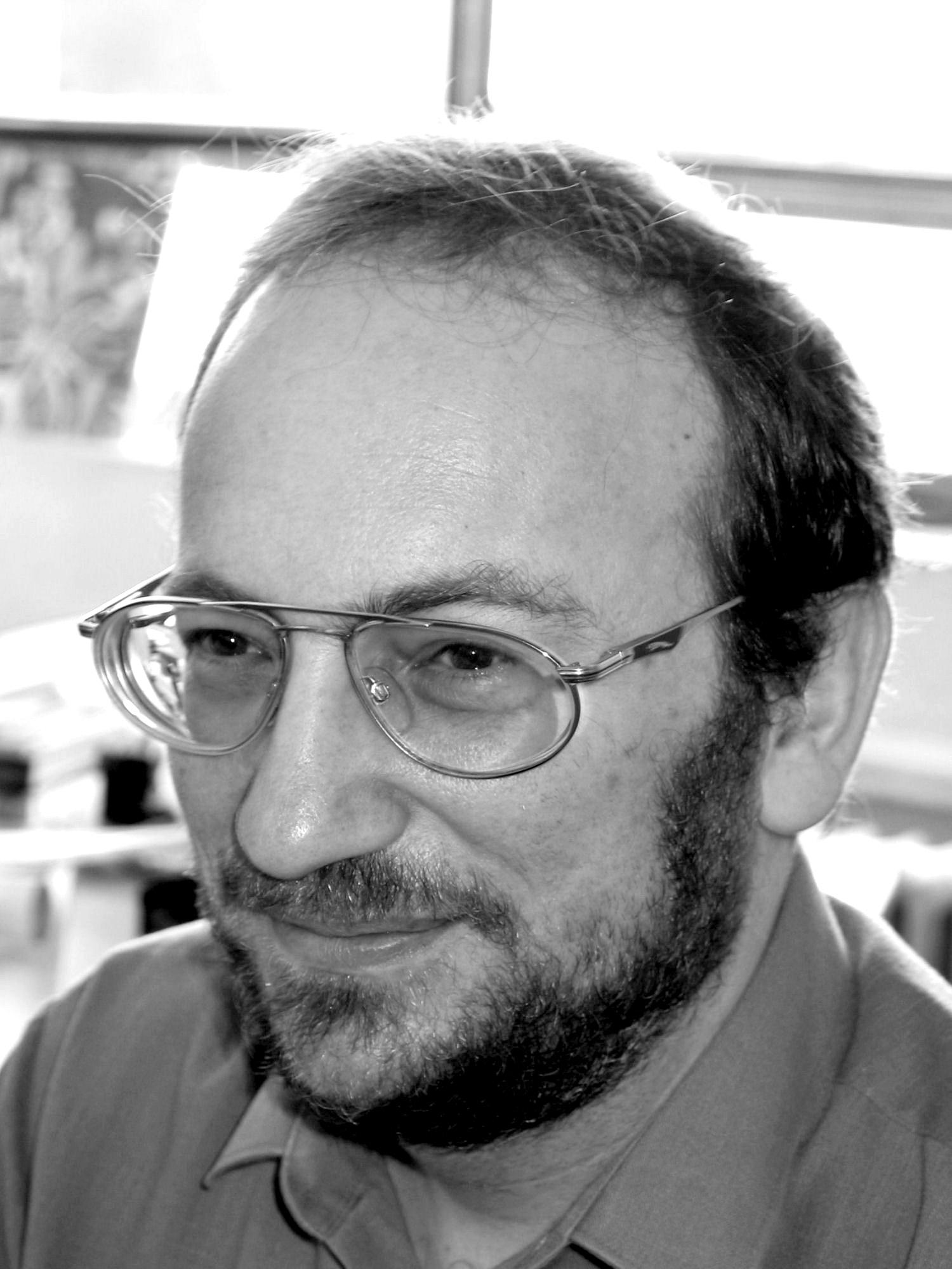 Henri Houben