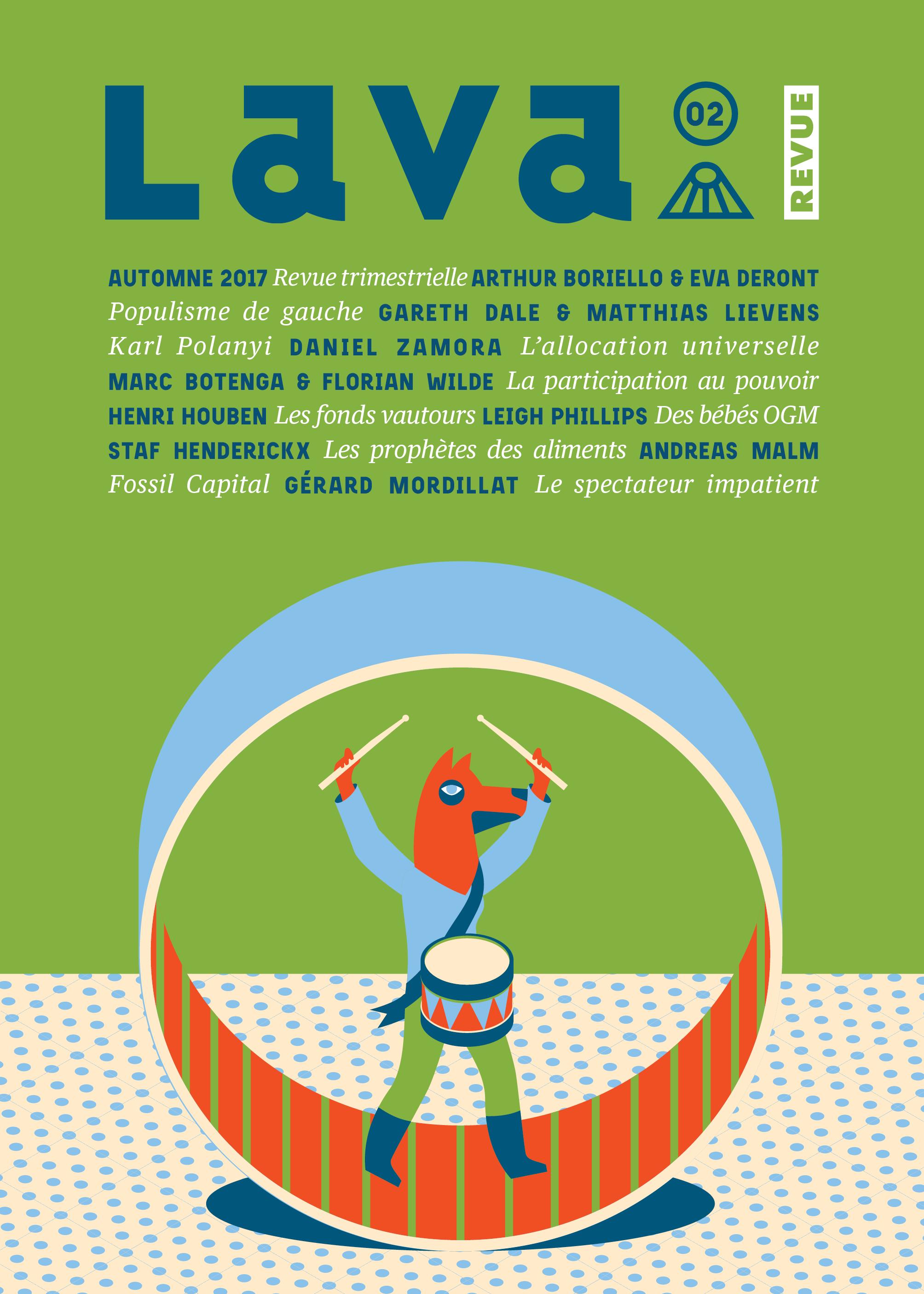 Lava Revue 02