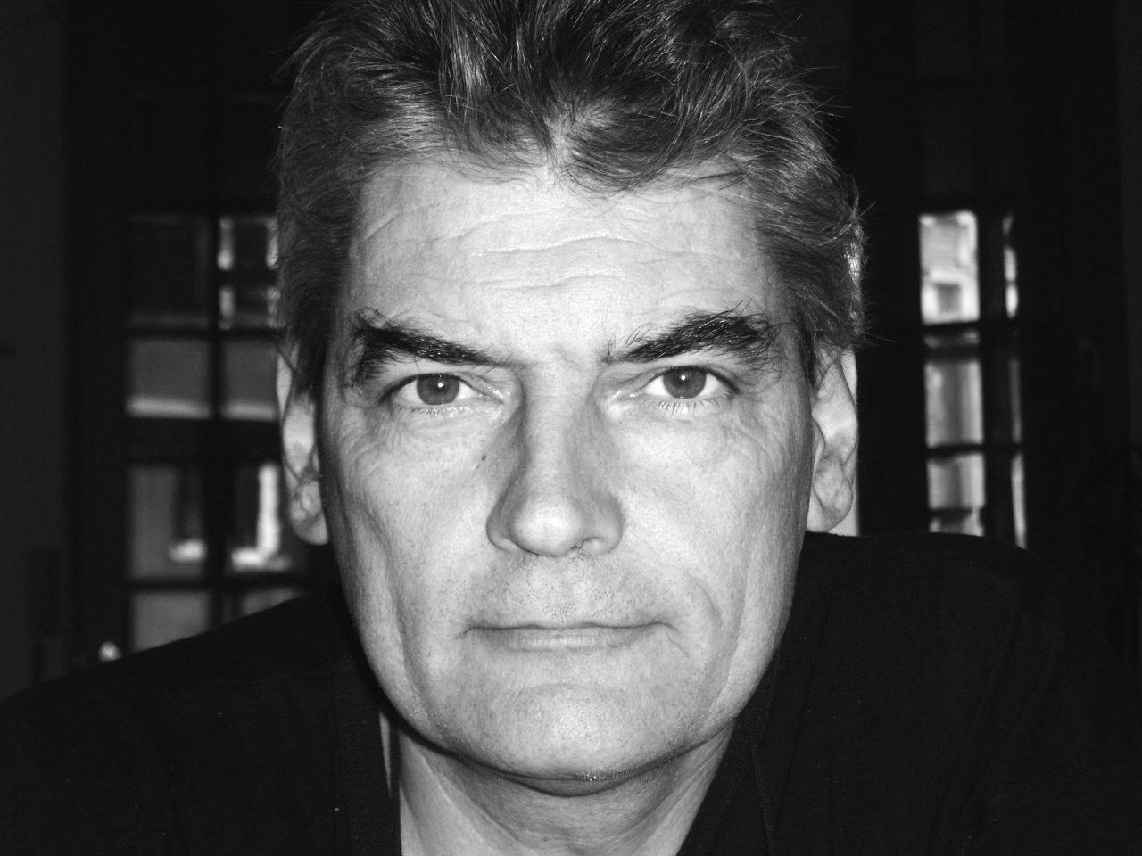 Georges Spriet