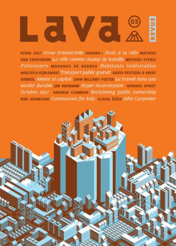 Lava Revue 3