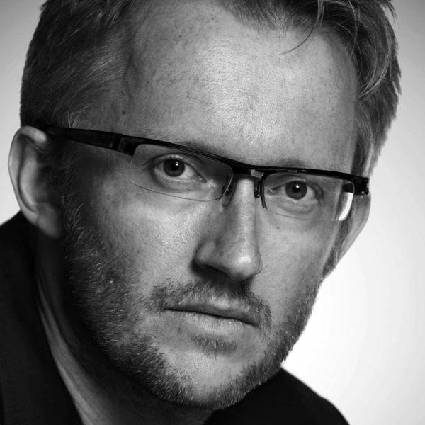 David Van Reybrouck