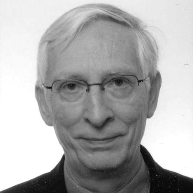 Johan Hoebeke