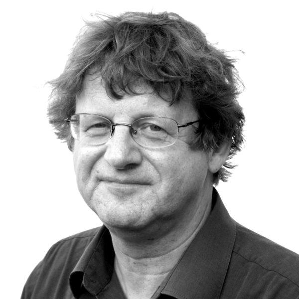 Dirk Van Duppen