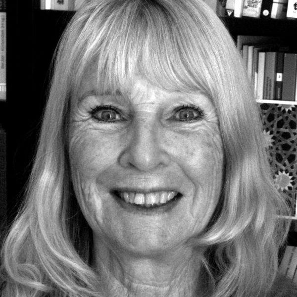 Christa Wichterich