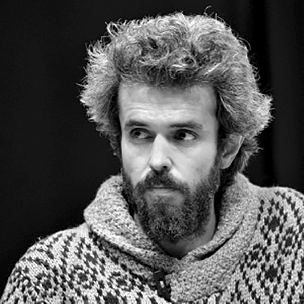 Jean-Baptiste Comby