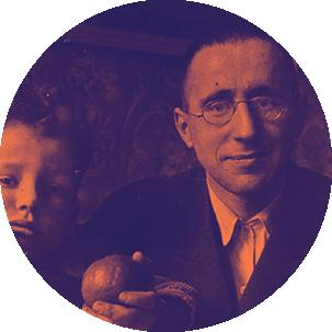 Van klasse naar ras : Brecht en staatskapitalisme