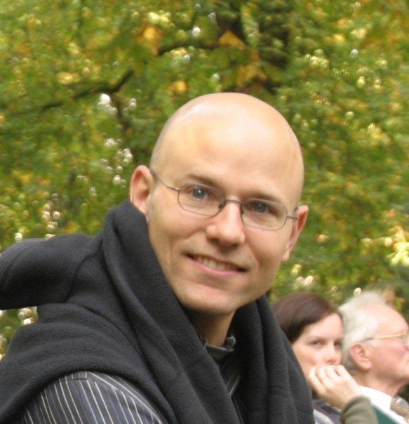 Ivo Flachet