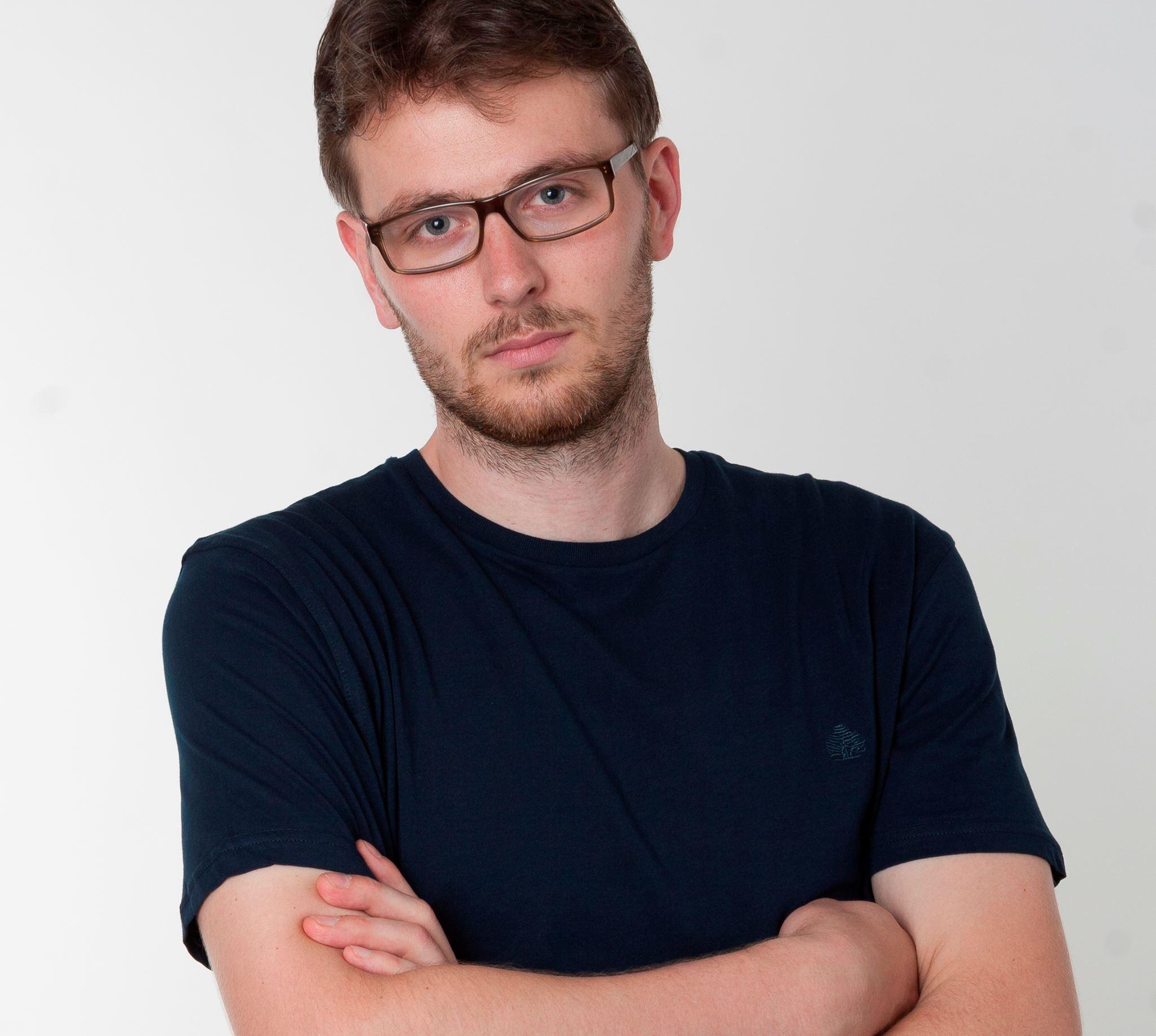 Petar Protic