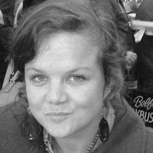 Hanne Cottyn