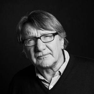 Gérard Mauger