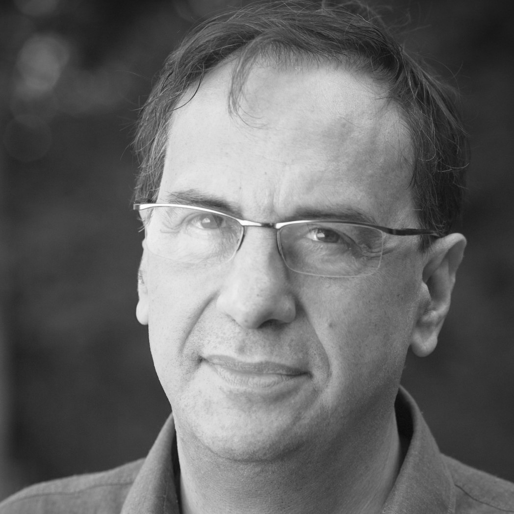 Gérard Noiriel