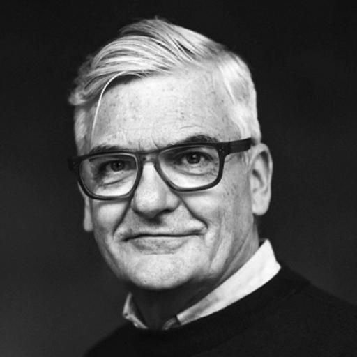 Mitchell Dean