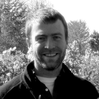Matt T. Huber