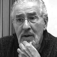 Atilio A. Borón