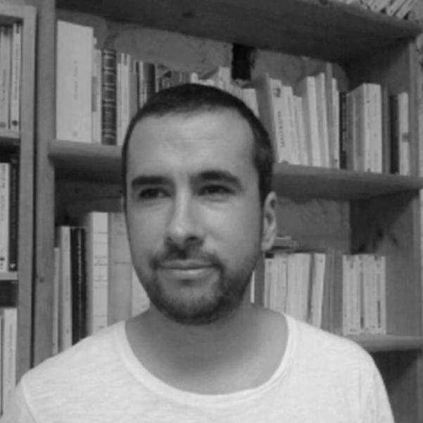Florian Gulli