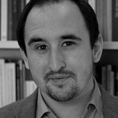 Felix Syrovatka