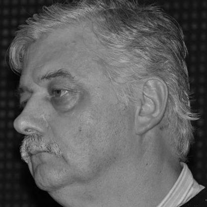 Tony Busselen