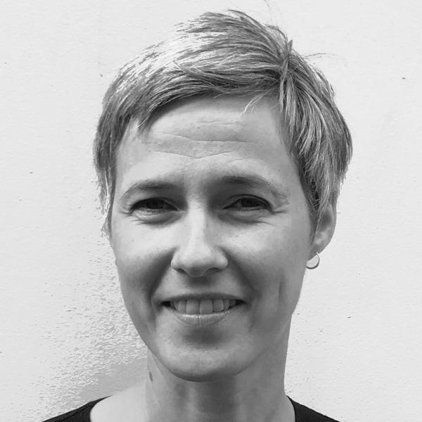 Judith Wambacq