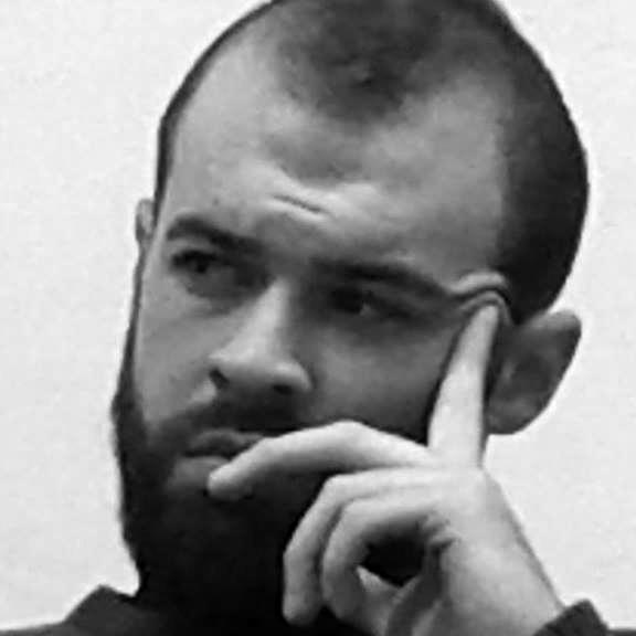 Lorenzo Alfano