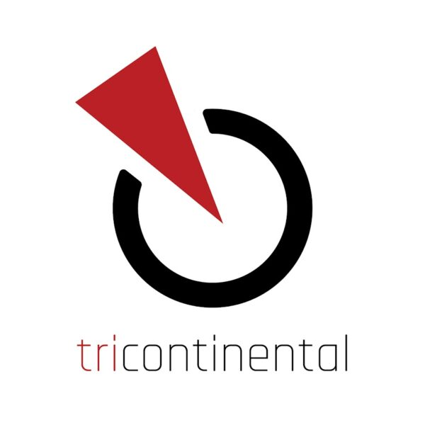 Tricontinental Institute