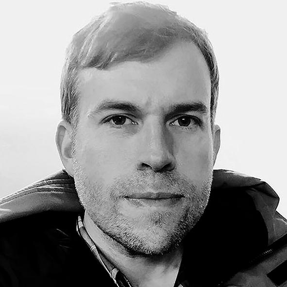Ryan Zickgraf